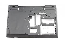 Obudowa dolna Lenovo Thinkpad L530 04W6986