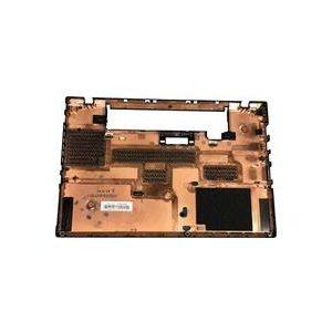 Obudowa dolna Lenovo ThinkPad T450 FRU01AW567
