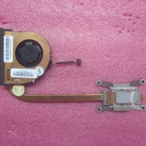 Radiator wentylator Lenovo ThinkPad T T440s