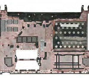 Obudowa dolna Acer V5-431 V5-471 V5-531