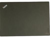 Klapa obudowa Lenovo Thinkpad T460 non-touch 14″