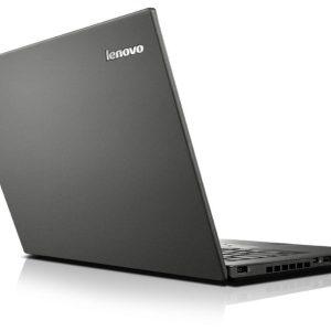 Klapa Matrycy Lenovo Thinkpad T450 non-touch
