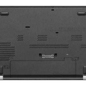 Obudowa Dolna Lenovo Thinkpad T460 01AW317