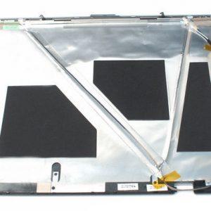 Klapa Matrycy Acer Aspire E1-522 czarna