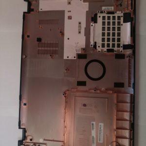 Dolna obudowa Toshiba L50-A-19N