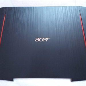 Klapa matrycy Acer Aspire Vx15 Vx5-591g 60.GM1N2.002