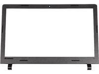 Ramka matrycy Lenovo IdeaPad 100-15iby 5B30J30759
