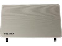 Toshiba klapa matrycy L50-B L50D-B L50T-B L55T-B