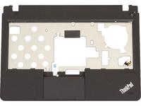 Palmrest obudowa Lenovo Edge E320 E325 04W1935
