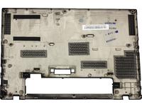 Obudowa dolna Lenovo ThinkPad T T440s 04X3988