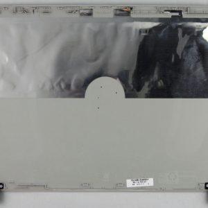 Klapa matrycy HP 350 G1 758057-001
