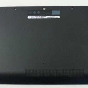 Dell Latitude E5530 zaślepka maskownica dolna