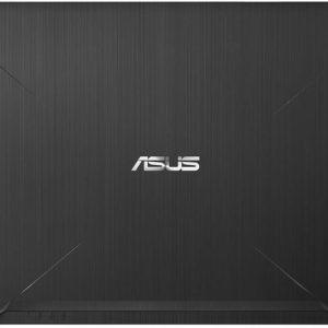 Klapa obudowa matrycy Asus FX503VM FX503VD